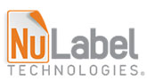 NuLabel Technologies
